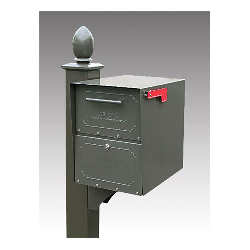 Usps Approved 6200 Oasis Jr Archives Locking Mailboxes