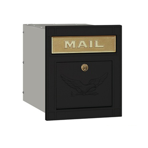 Locking Mailbo Offers A Wide Selection Of Attractive And Secure Residential Postal Specialty Items Choose From Variety Styles